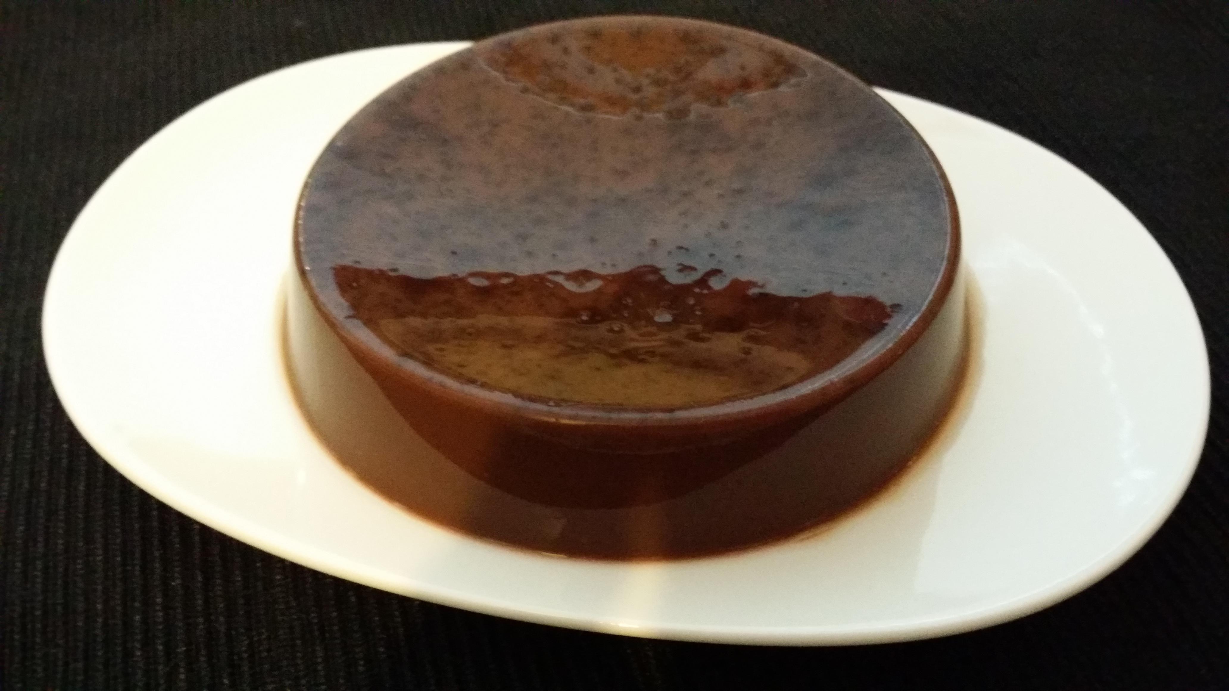 Яблочный зефир на агар-агаре, рецепт пошаговый от лиги кулинаров.