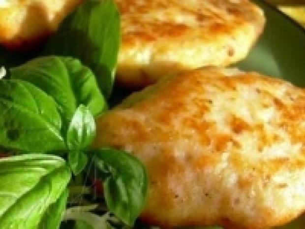 Романтический ужин что приготовить рецепты