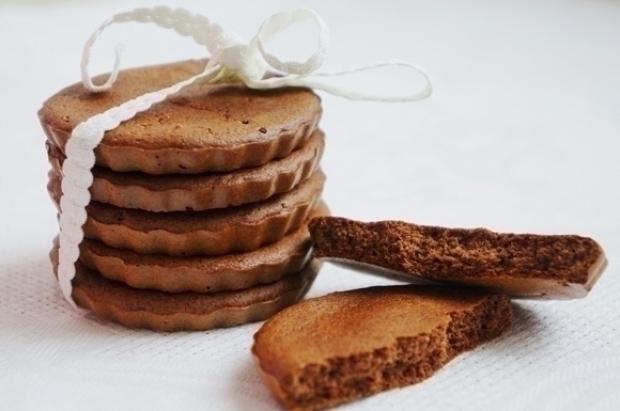 Диета пьера дюкана рецепты этапы диеты атака расчет веса отзывы