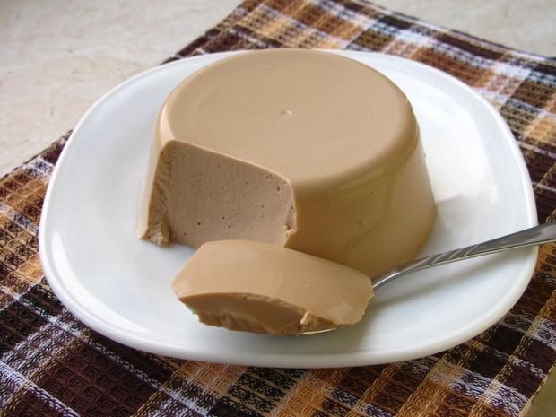 десерт рецепты дюкана