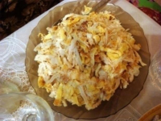 Диета дюкана рецепты чередование