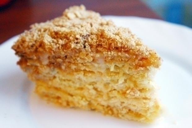 Торт с м и м фото 4