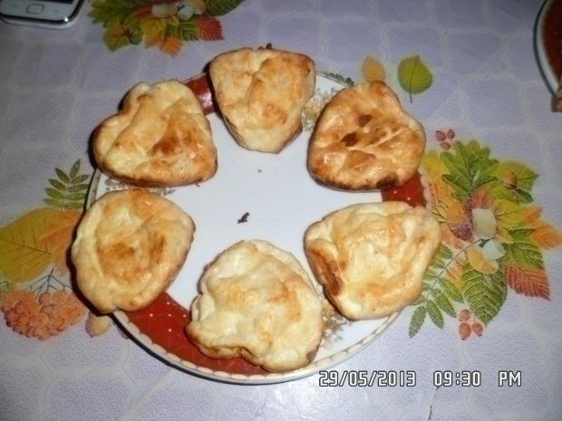 Карбонат свиной рецепт блюд