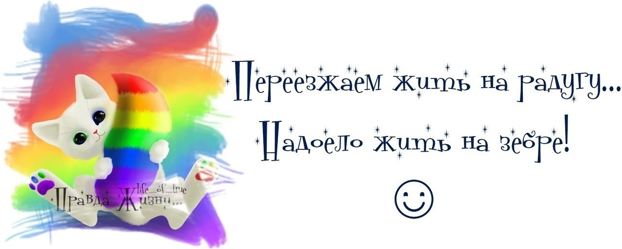 http://www.mydukan.ru/upload/images/users/22780/2rnf08z.jpg